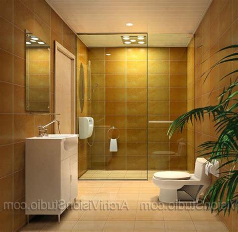 sink bathroom decorating ideas bathroom decorating ideas for home improvement bathroom