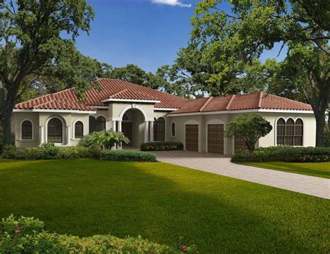 one story homes exterior one story home pictures this one story