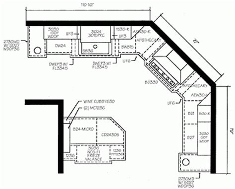 designing kitchen cabinets layout how to make a kitchen design layout modern kitchens