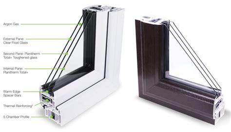 aluminium window beading or glazing which is better hazlemere