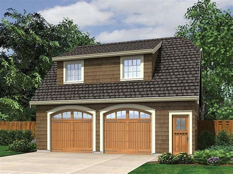 garage with apartment up stairs plans detached garage with apartment plans house plan with