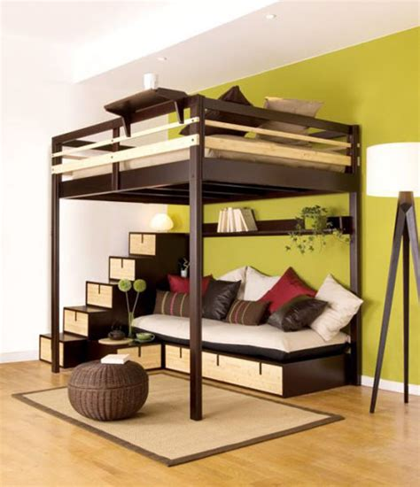 bunk beds adults ikea bunk beds for adults ikea bedroom ideas pictures
