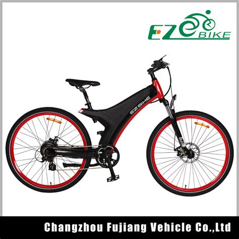 Cheap Electric Motors by 500w Motor Cheap E Bike Kit Electric Bicycle Germany Buy