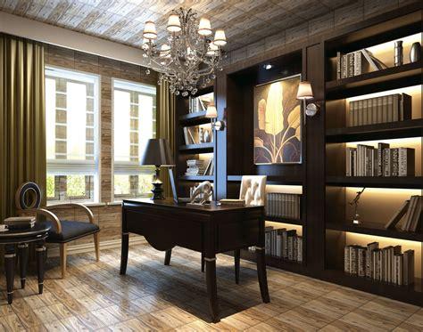 interior design home study course best study room interior design house dma homes 28703