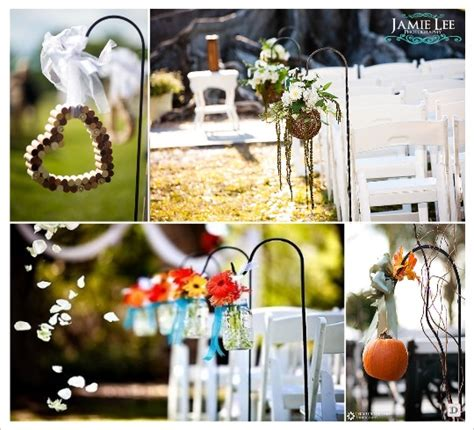 Crochet Decorations by Decoration C 233 R 233 Monie Mariage
