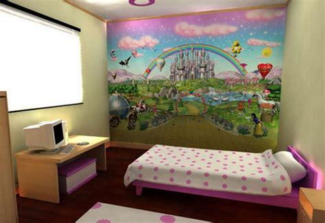 murals for bedroom walls wall murals for bedroom marceladick