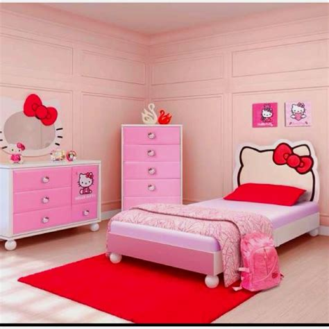 hello bedroom furniture 25 best ideas about hello bedroom set on