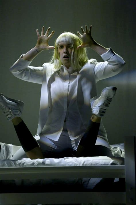 chandelier sia dancer lena dunham s interpretive to sia s