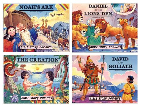 bible story picture books bible stories illustrated by patience