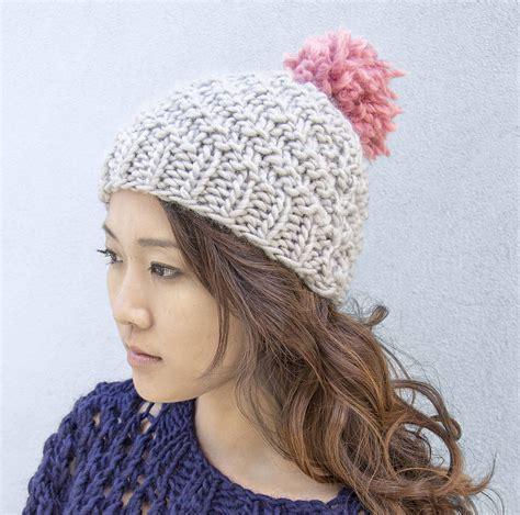 knitting pattern hat amazing knitting patterns for hats crochet and knit