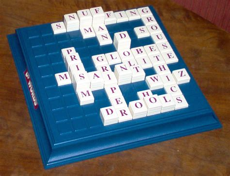 what scrabble word can i make with these letters make a word with these letters scrabble image collections