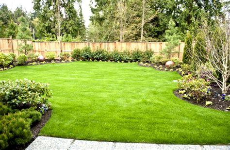 garden ideas for backyard backyard landscape design simple decoration landscaping
