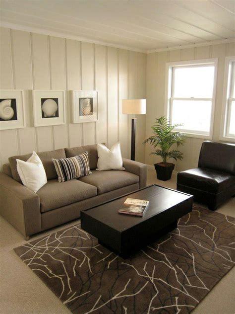 what to do with room in house d4ab570b57fcb925735e306a7576ea28 jpg