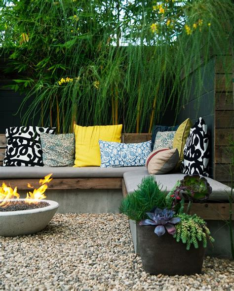 ideas for your backyard 17 best ideas about small patio on small patio
