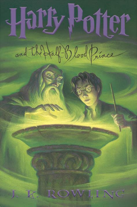 harry potter picture book harry potter and the goblet of book cover
