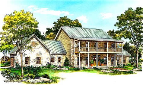 house plans with front and back porches house plans with front and back porches 28 images