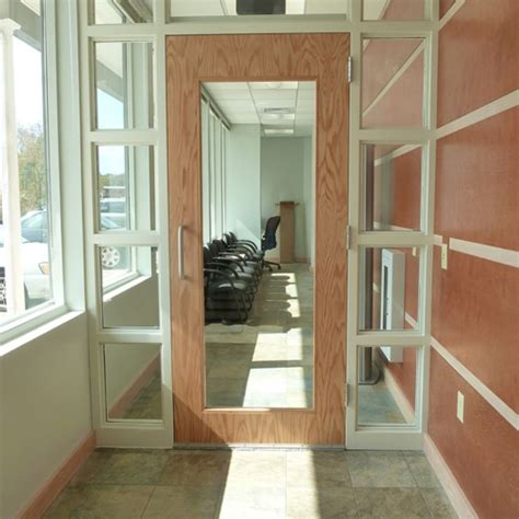 commercial interior glass door commercial interior glass door commercial exterior doors