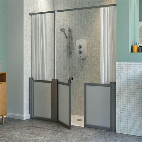 standard glass shower door half shower door frameless glass shower doors frameless