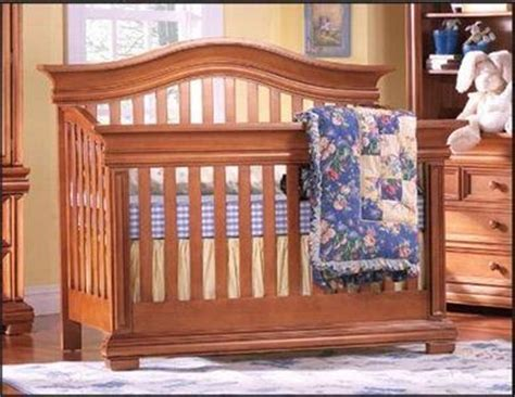 baby crib plans woodworking free baby crib woodworking plans don t miss these tips
