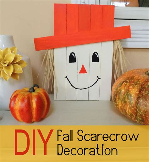 diy fall crafts for 28 best diy fall craft ideas and decorations for 2016