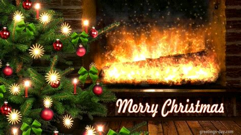 merry gifts merry free gifs pictures animated images