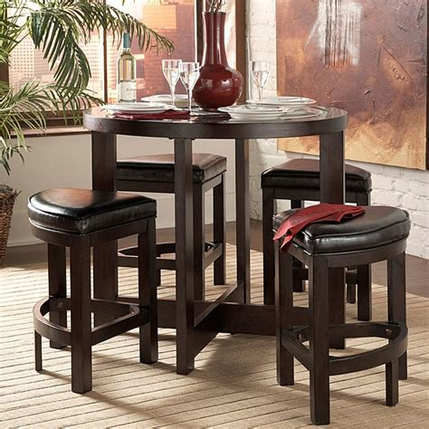 pub kitchen table and chairs small kitchen tables design ideas for small kitchens