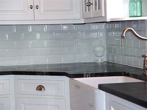 ceramic subway tiles for kitchen backsplash decoration coloured subway tile for kitchen backsplashes