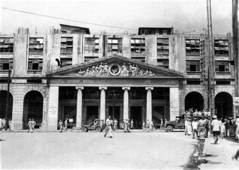 banco monte de piedad on august 2 1882 monte de piedad a savings bank founded
