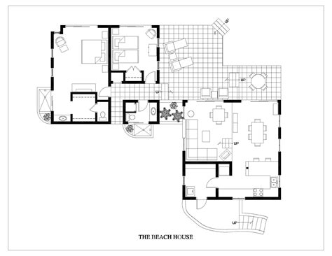 2 master bedroom house plans house plans with two master bedrooms bedroom at real estate