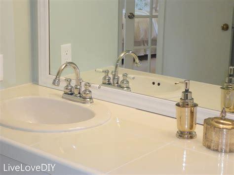 cheap bathroom countertop ideas tile bathroom countertop large and beautiful photos