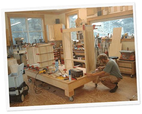 build a woodworking shop home woodworking shops tips for building a woodworking shop
