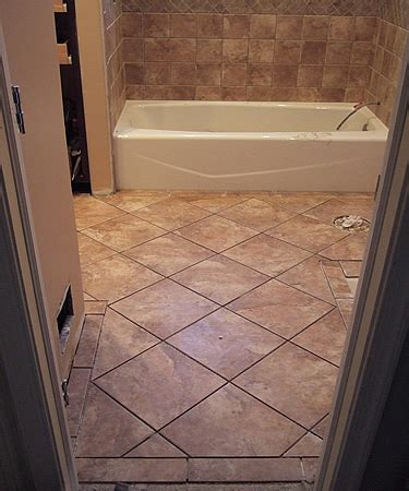 tile floor designs for bathrooms bathroom remodeling fairfax burke manassas va pictures design tile ideas photos shower slab
