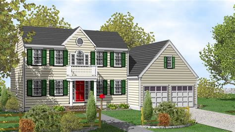 2 story colonial house plans colonial two story house plans 2 story colonial house two story colonial house plans