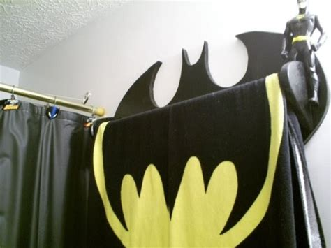 batman bathroom accessories bat batman toys and collectibles the batman