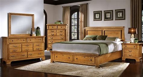 solid timber bedroom furniture advantages disadvantages of solid wood furniture