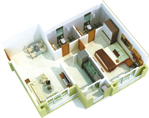 House Design Plans Photos untitled www poddardevelopers com