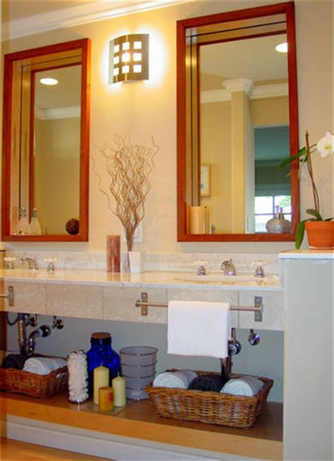 Spa Bathroom Decorating Ideas by Spa Bathroom Decorating Ideas Decorating Ideas