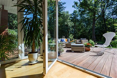 garden patios designs category archive for quot garden patio ideas quot house