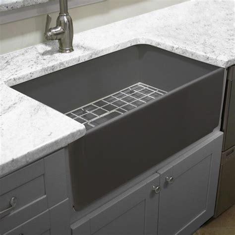granite kitchen sink reviews kitchen luxury design small granite composite sinks decor