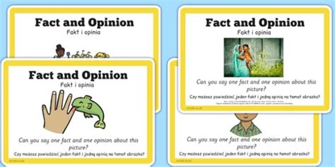 fact and opinion picture books guided reading skills task cards fact and opinion