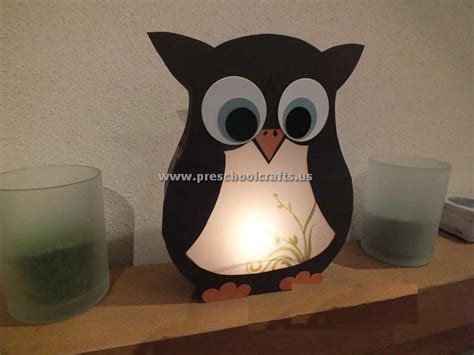 lantern craft for lantern crafts for preschool crafts