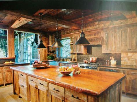 cabin kitchen designs cabin kitchen kitchen design