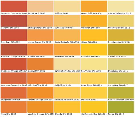 glow in the paint sherwin williams sherwin williams color chart 2017 grasscloth wallpaper