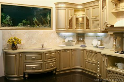 designs of kitchen cabinets with photos unique kitchen designs decor pictures ideas themes