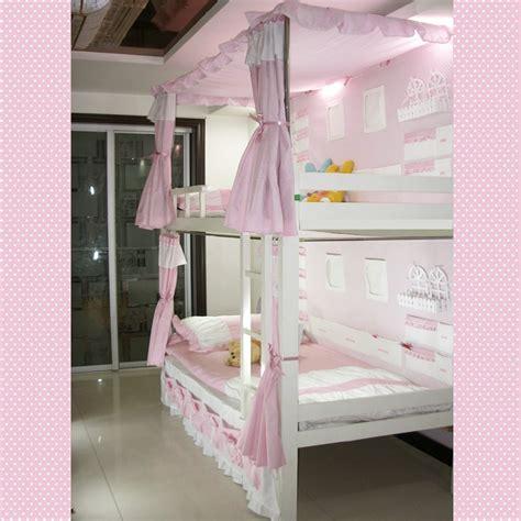 cool loft bed ideas cool loft bed curtains pics ideas great room design