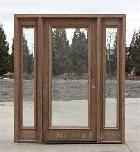 exterior wood doors cheap discount exterior doors doors exterior discount exterior