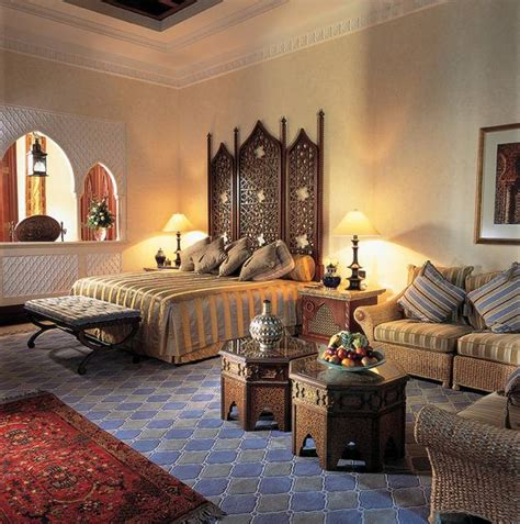moroccan style interior 20 modern interior decorating ideas in spectacular