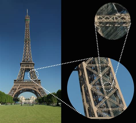 eiffel tower secret room what your bones in common with the eiffel tower wired