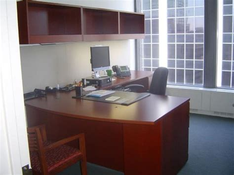 used office furniture nyc 26 new office furniture nyc yvotube