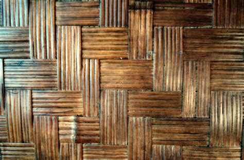 woodworking with bamboo free background image of woven bamboo wooden floor